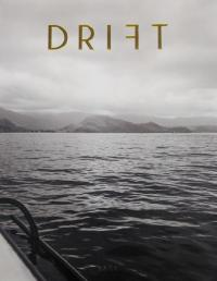 DRIFT Vol. 9: BALI