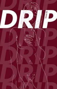 Drip #3