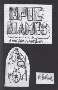 Epic Names