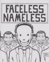 Faceless Nameless
