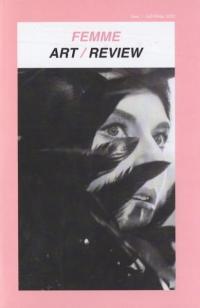 Femme Art/Review #1