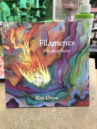 Filaments: A KerBop Story