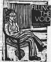 Filling the Void: Interviews About Quitting Drinking and Using