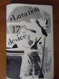 Flotation Device #17