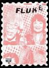Fluke Fanzine #19