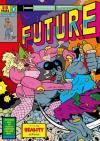 Future #1