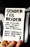 GenderFail Reader #3