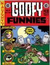 Goofy Funnies #9