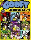 Goofy Funnies #5