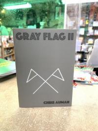 Gray Flag #2