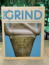 Grind #2