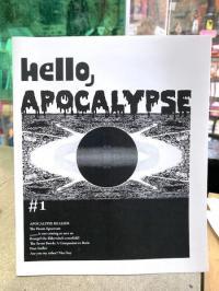 Hello, Apocalypse