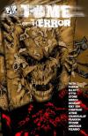 Tome of Terror #1
