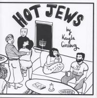 Hot Jews