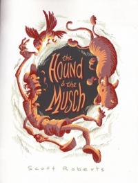 Hound and the Musch