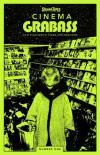 Cinema Grabass #1