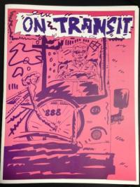 On Transit