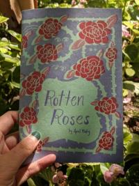 Rotten Roses