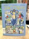 Jacobin #40