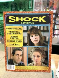 Shock Cinema #59