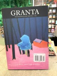 Granta #154