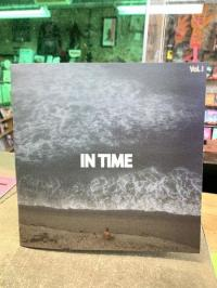 In Time vol 1