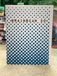Brainscan #30