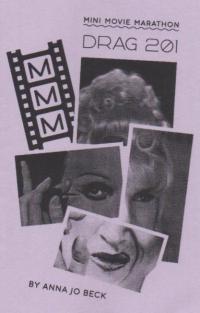 Mini Movie Marathon Drag 201