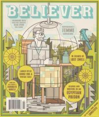 Believer #134