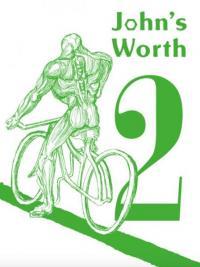 John's Worth #2