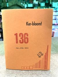 Ker-Bloom #136