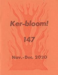 KerBloom #147