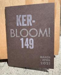 Ker-Bloom #149