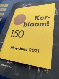 Ker-Bloom #150