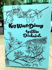 Key West Diary