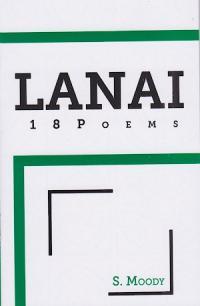 Lanai 18 Poems