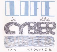 Life In the Cyber Winter