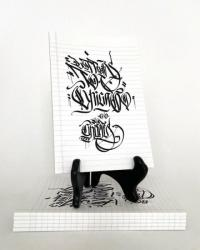 Letters to Chicago (Second Edition)