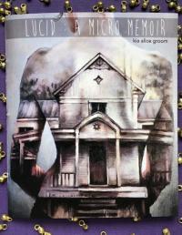 Lucid: a micro memoir