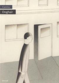 Mini Kus #71 Doghair