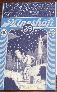 Mineshaft #39