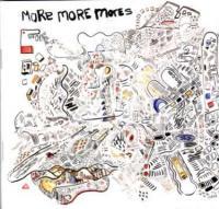 More More Mores