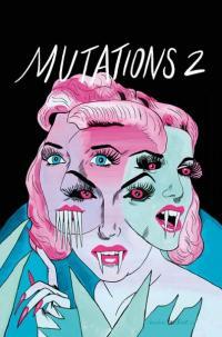 Mutations no. 2