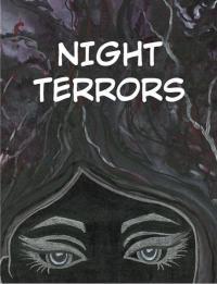 Night Terrors #3