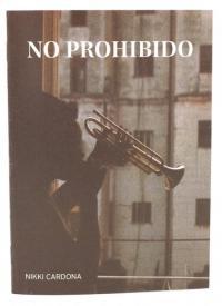 No Prohibido