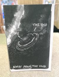 Notes From the Void