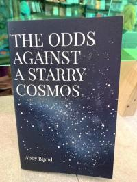 Odds Against a Starry Cosmos