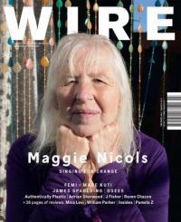 Wire #445