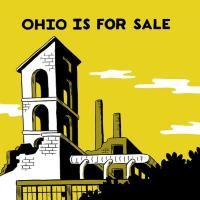 Ohio Is for Sale #10