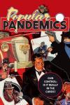 Popular Pandemics Spring 2026